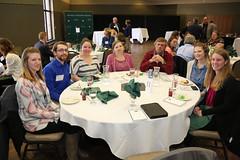 CST Scholarship Reception-16