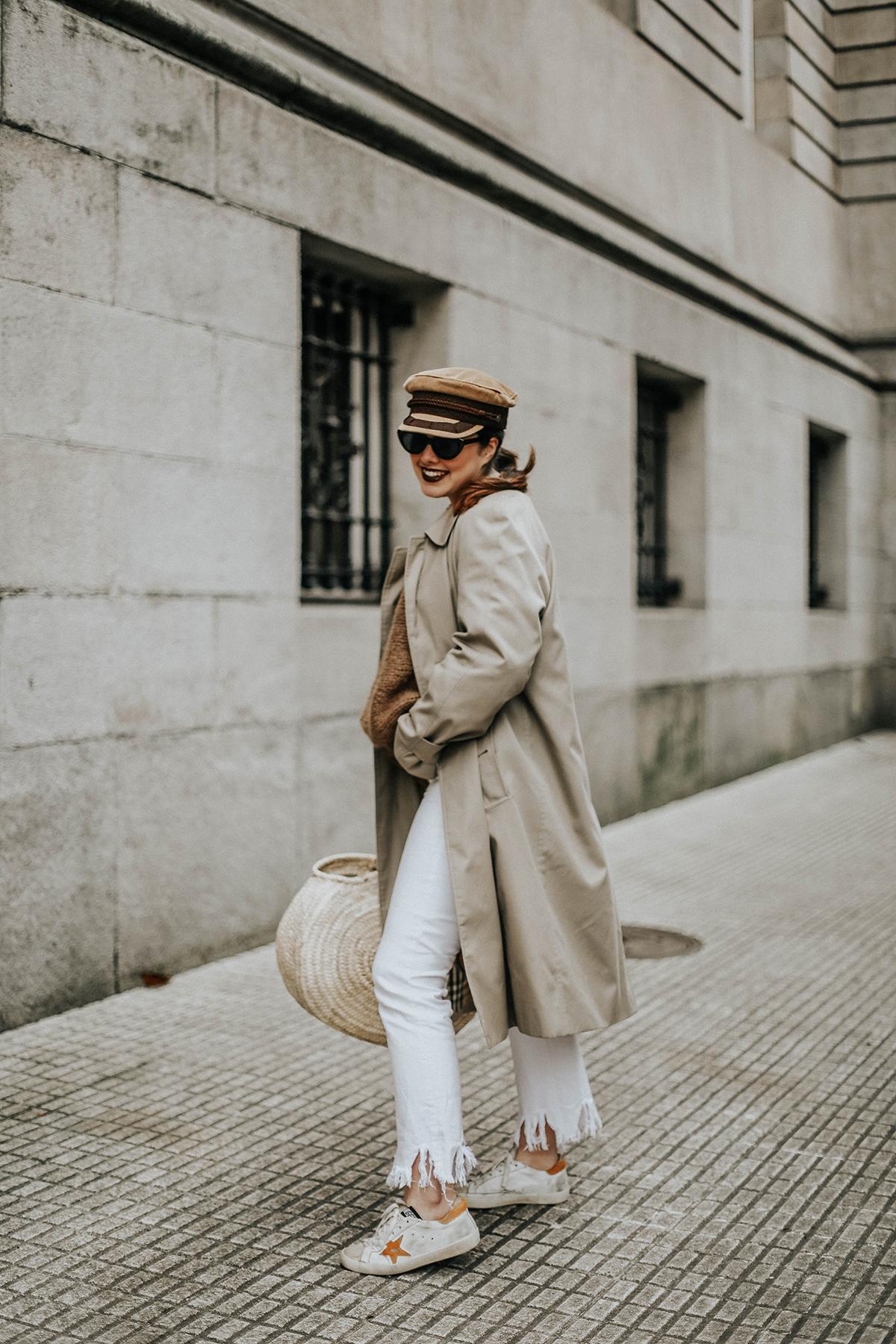 llevar-un-cesto-con-look-de-invierno-look-myblueberrynightsblog3
