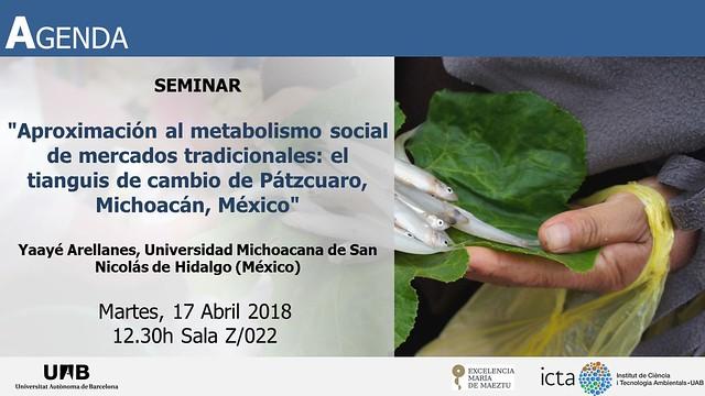Seminar 17_04_2018