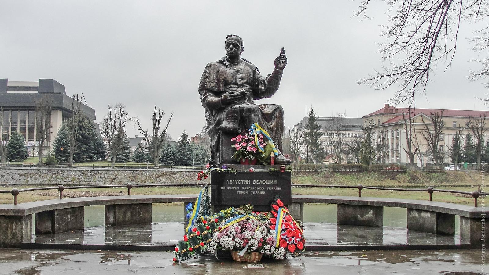 20170318 - Uzhgorod-31