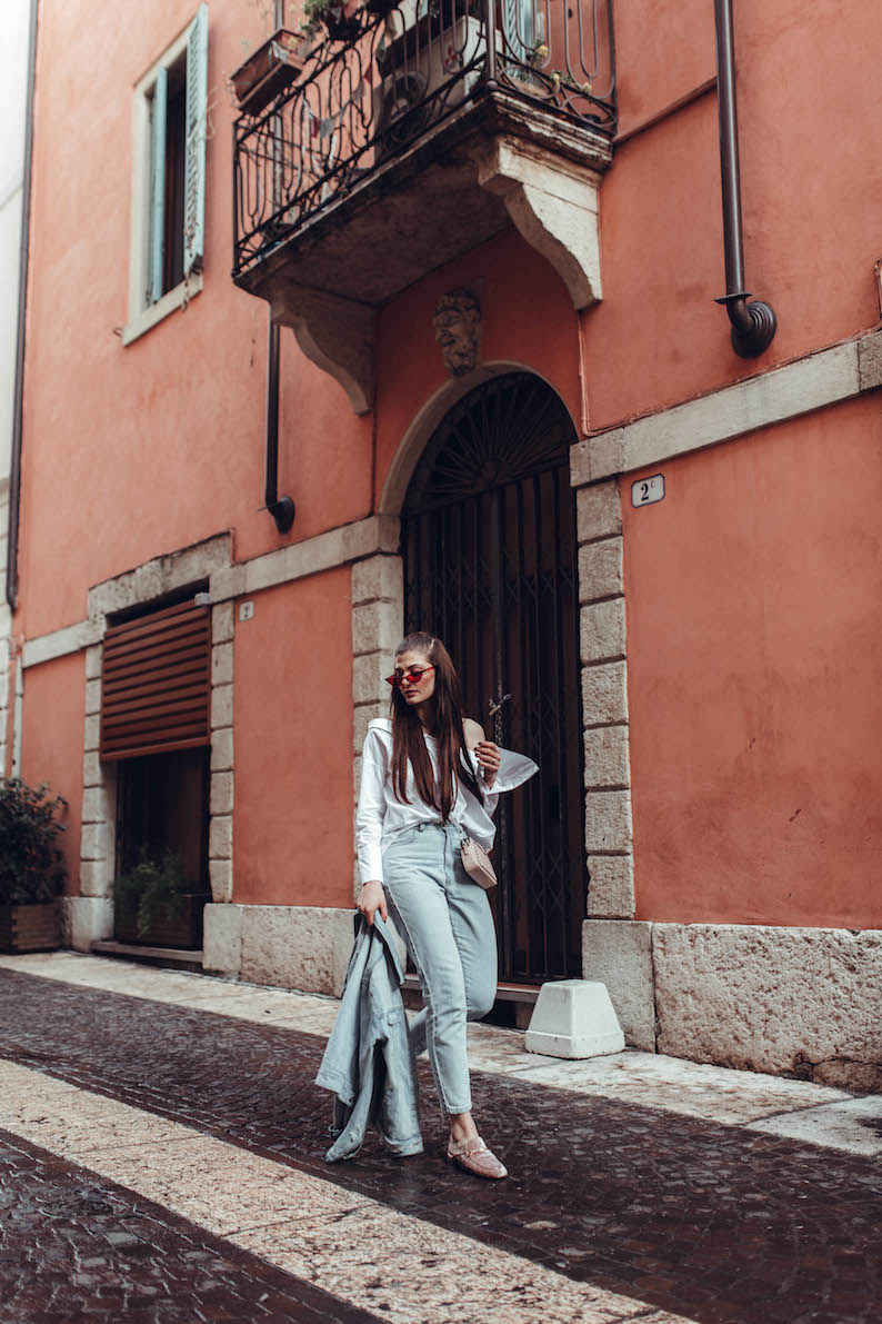Verona_Hoegl_Slippers-9335