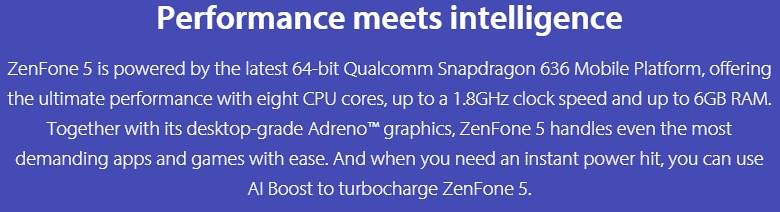 GearBest Asus ZENFONE 5 ZE620KL (55)