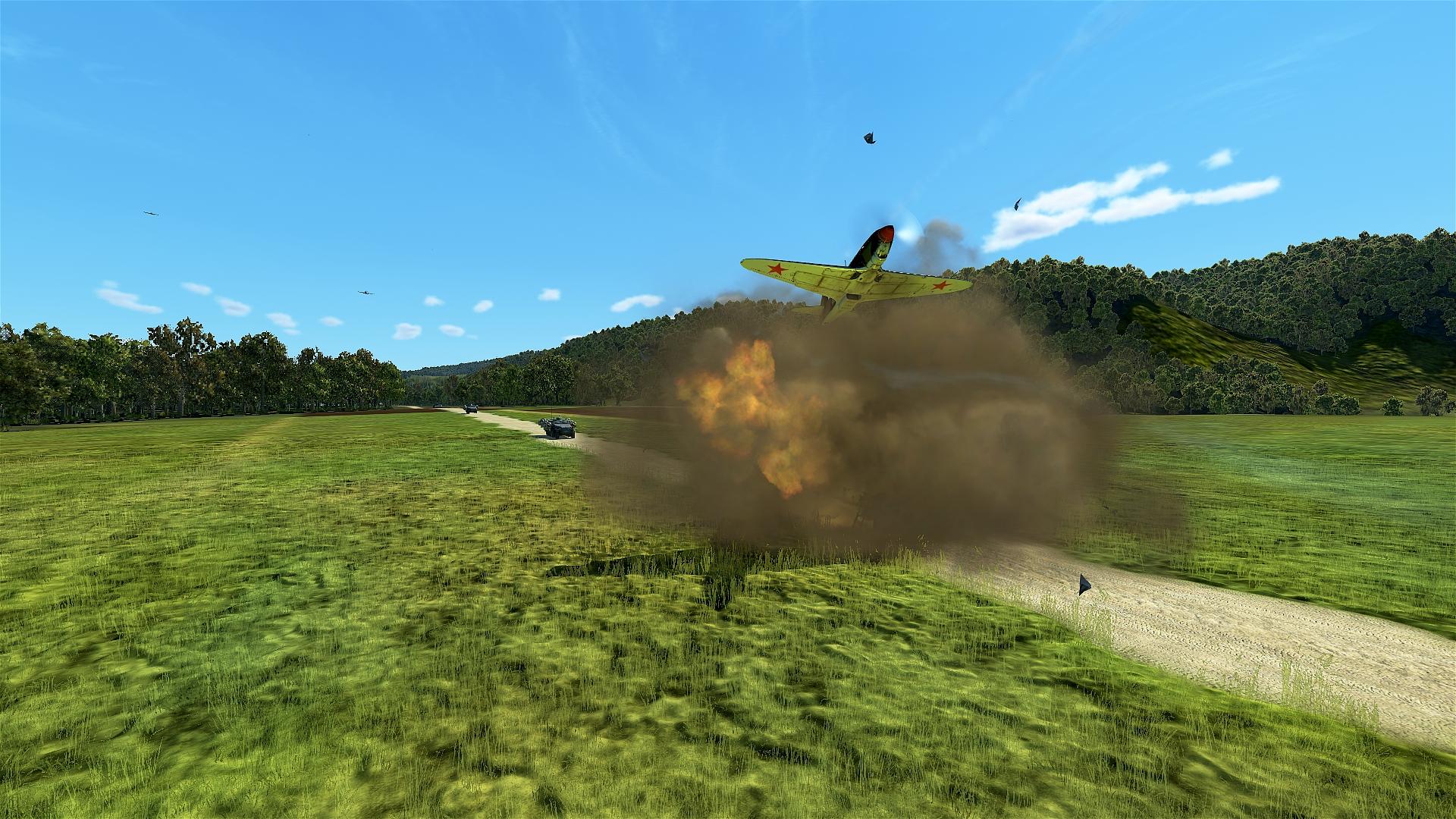 Un ptit CR en image de  la sortie de vendredi sur les Fnbf avec les NN en bomber ! 27731648658_02ded0c0a2_o