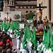 Viernes Santo 2018. Semana Santa de Zaragoza.