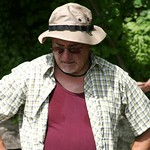 2009-05-24 Frühlingswanderung