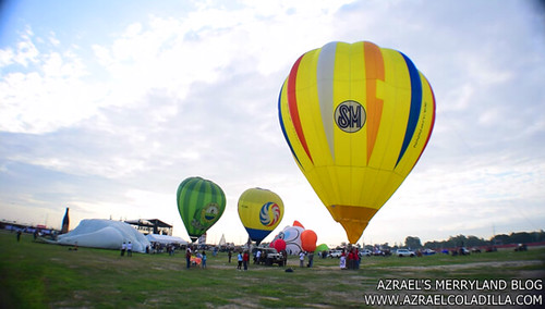 lubao international balloon and music festival 2018 azrael coladilla coverage (23)
