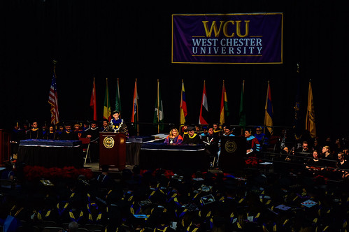 WCUCommencementMK0953