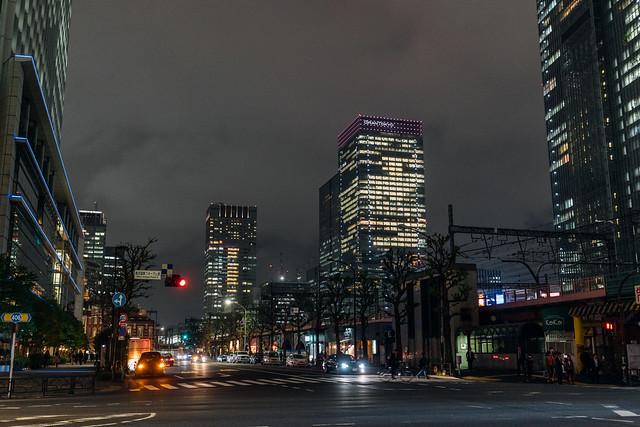 Tokyo_33
