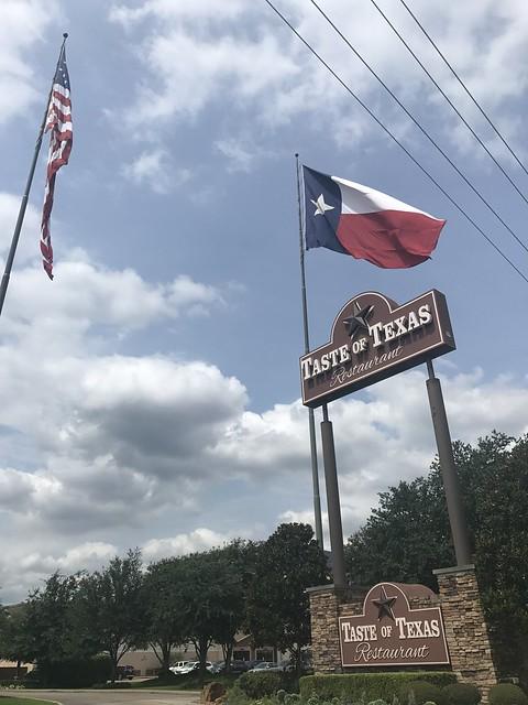 houston_taste of texas