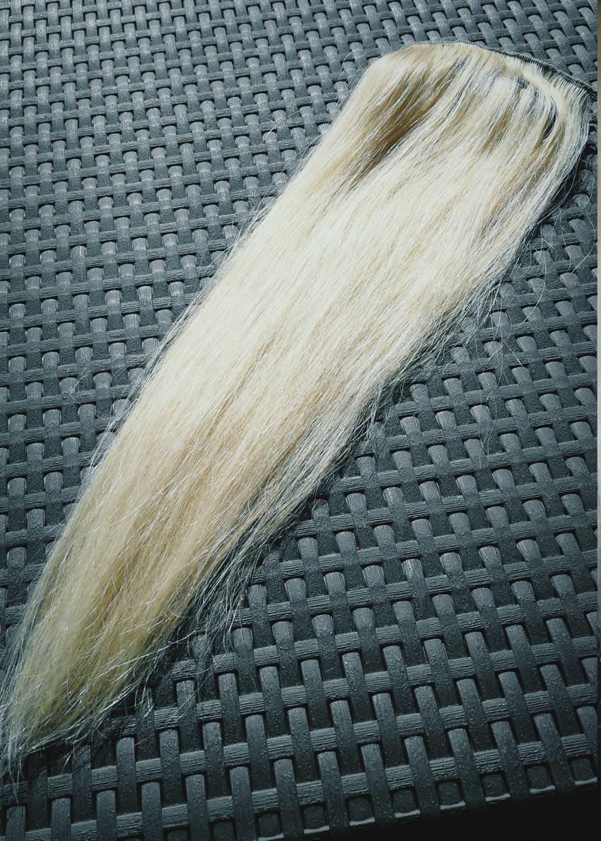 hiustenpidennysten-varjaaminen-2