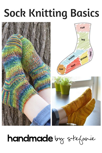 SockKnittingBasics