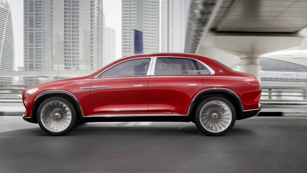 vision-mercedes-maybach6-ultimate-luxury-leaked-official-image
