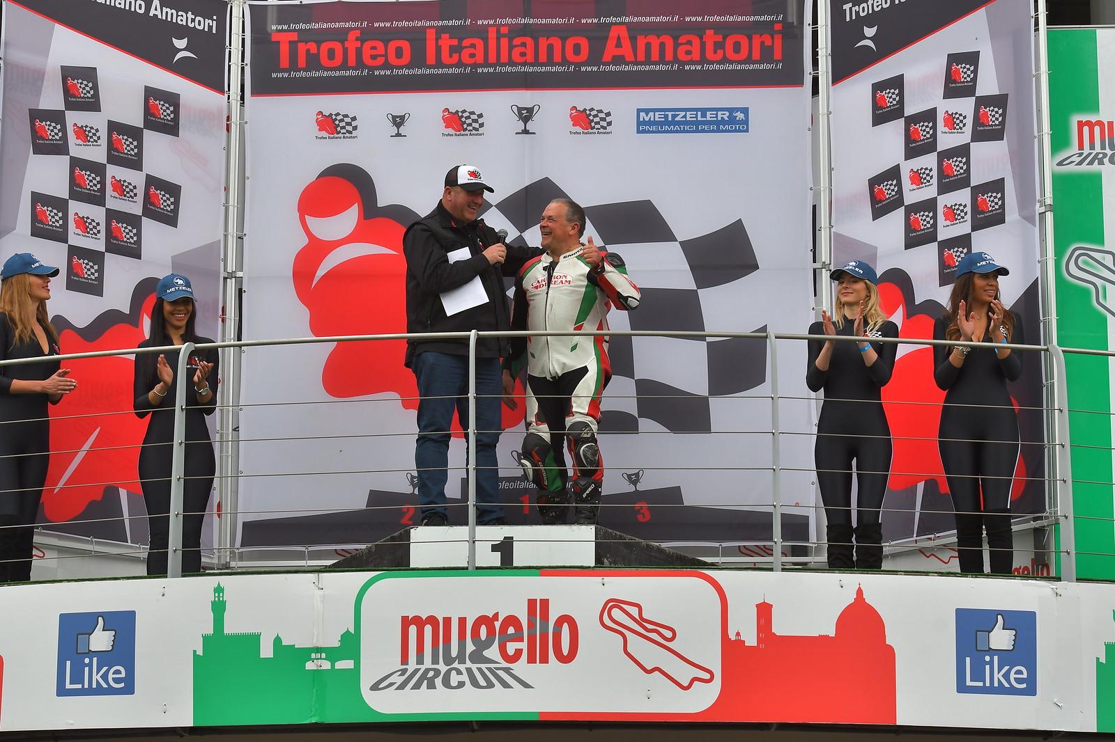 2018 Round 1 Mugello 1000 av