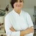 La Casa y el Mundo P.Gastronomix Taller de Risotto y Cocina Internacional_20180421_Carlos Bouza_32