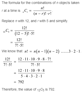 larson-algebra-2-solutions-chapter-10-quadratic-relations-conic-sections-exercise-10-3-61e