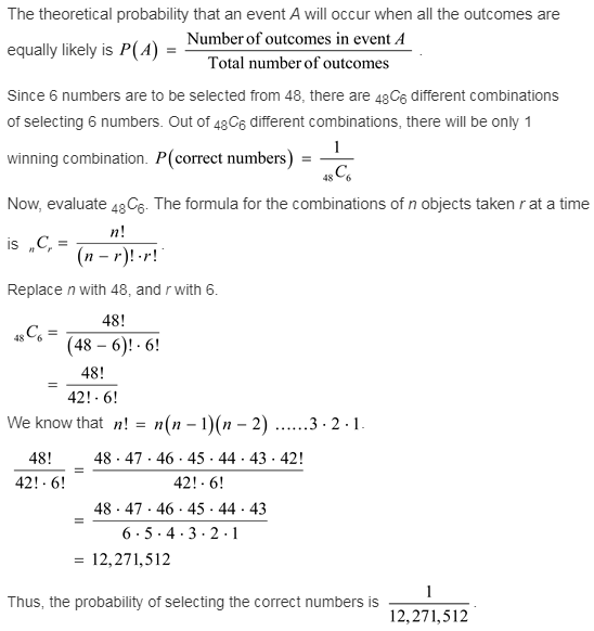 larson-algebra-2-solutions-chapter-10-quadratic-relations-conic-sections-exercise-10-3-17e