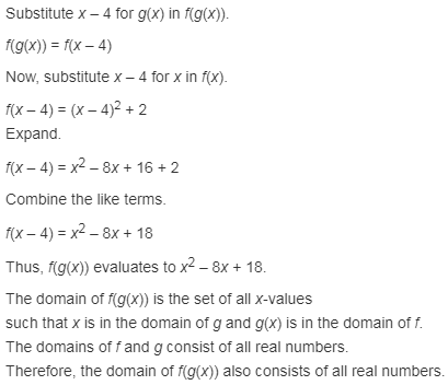 larson-algebra-2-solutions-chapter-10-quadratic-relations-conic-sections-exercise-10-5-53e
