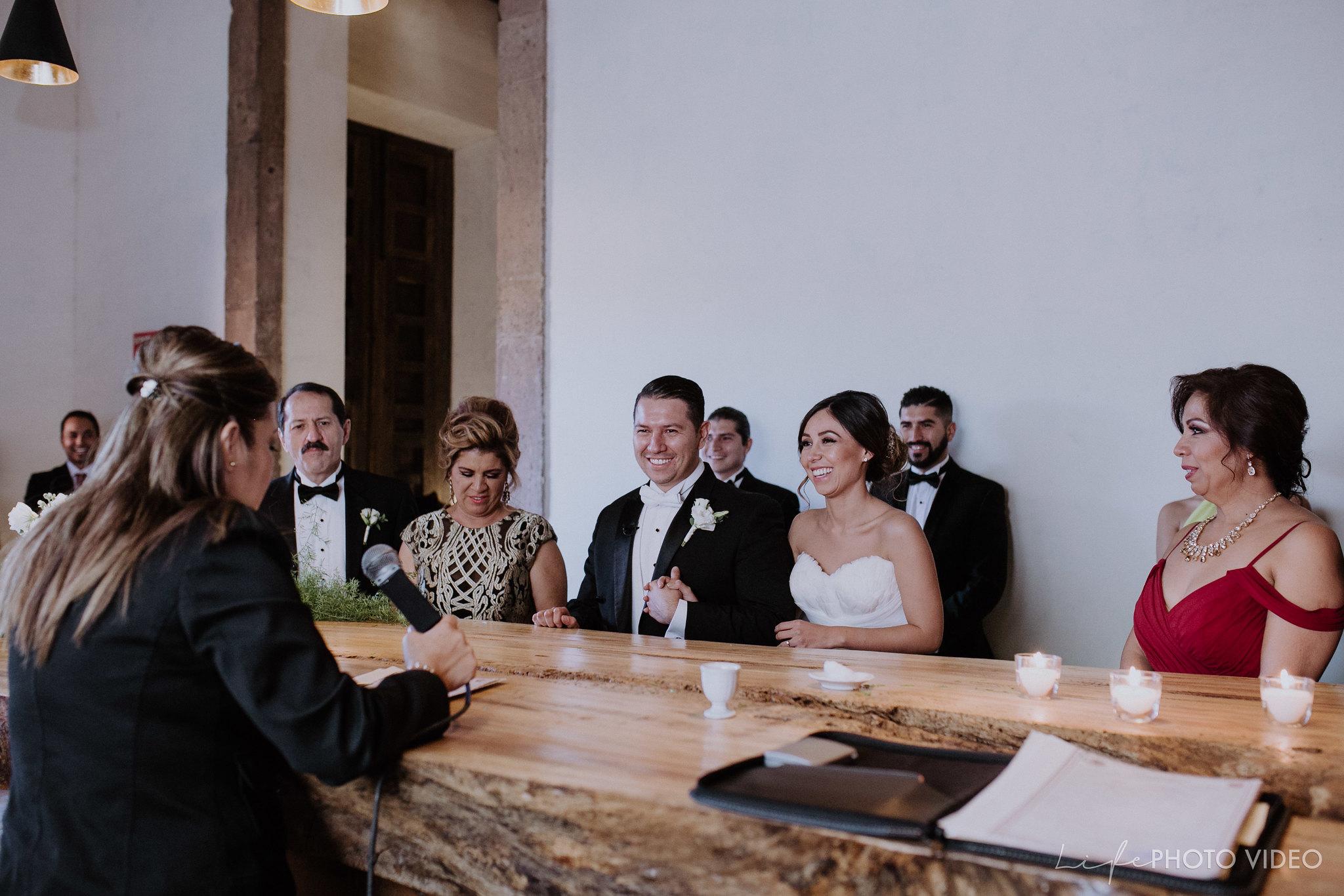 Guanajuato_wedding_photographer_0050