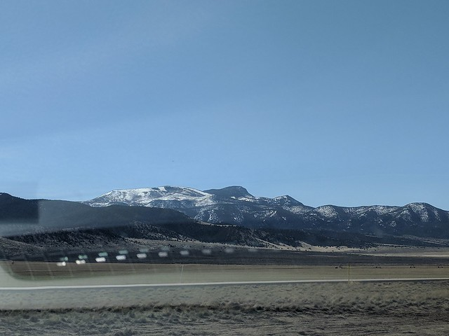 Один очень долгий день, или с неба на землю. парка, только, очень, время, этого, хочется, скалы, Кстати, место, земли, солнца, костра, ехать, часов, собой, снегу, машину, посмотрели, почти, автобус