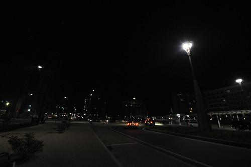 20111118-_DSC5330
