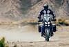 Yamaha XTZE 1200 Super Ténéré Raid Edition 2019 - 7