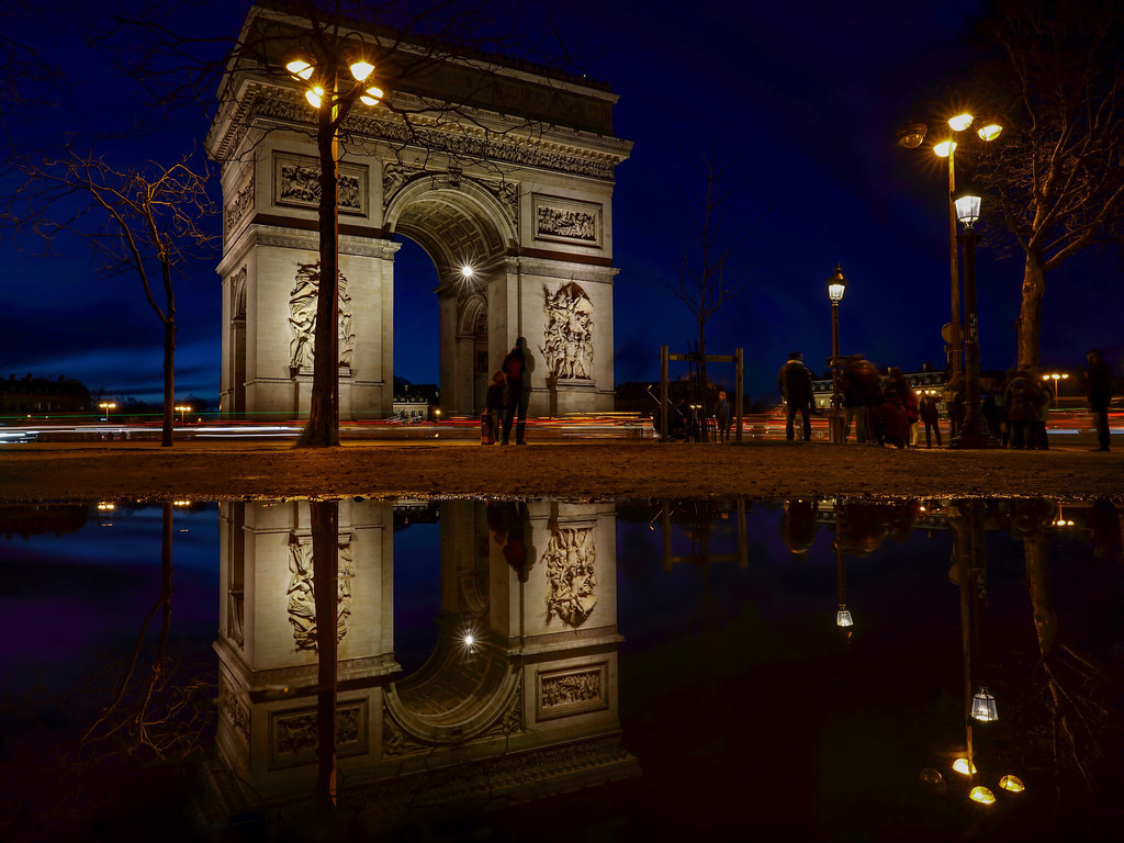 Neuilly porte maillot railway station map paris mapcarta - Porte maillot paris hotel ...