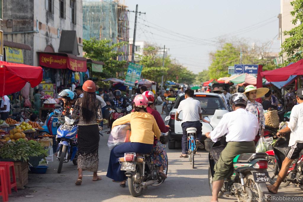 Myanmar-20180320-0254