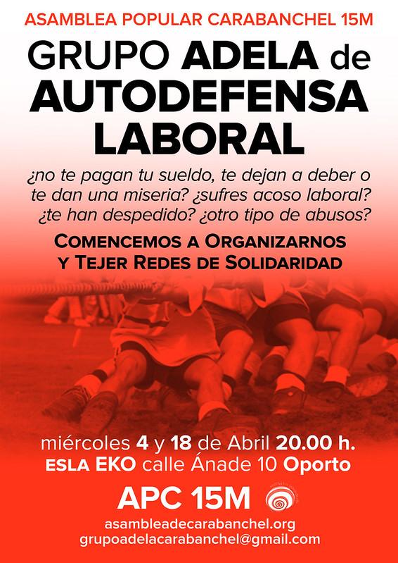Cartel_ADLA_Generico_web_abr18
