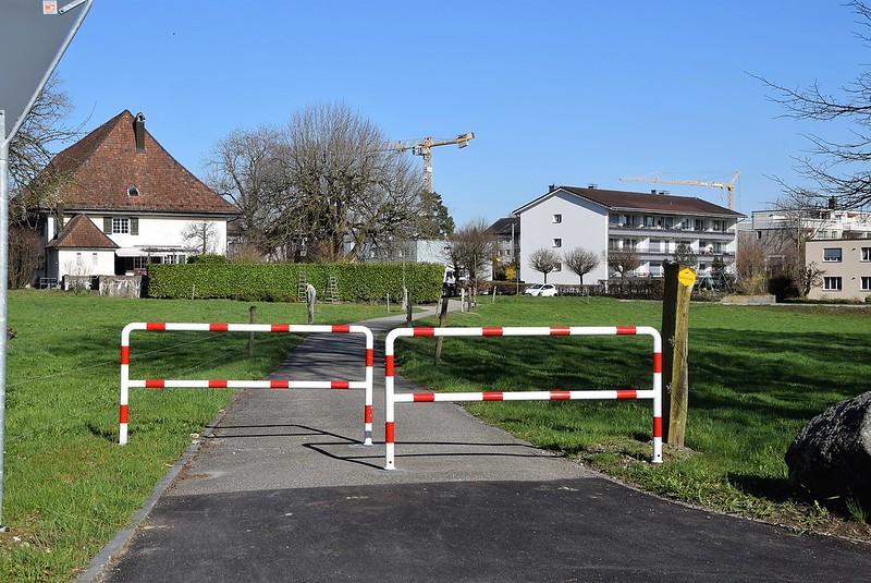 Feldbrunnen village 06.04 (1)