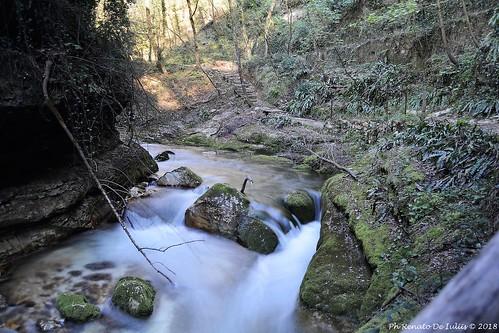 valle dell'Orfento DSC_2200 (Large)_risultato