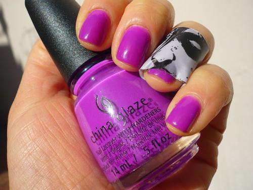 violetvibes3_zps1ktolftt