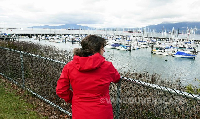 Helly Hansen Viking Vancouver Jacket-2