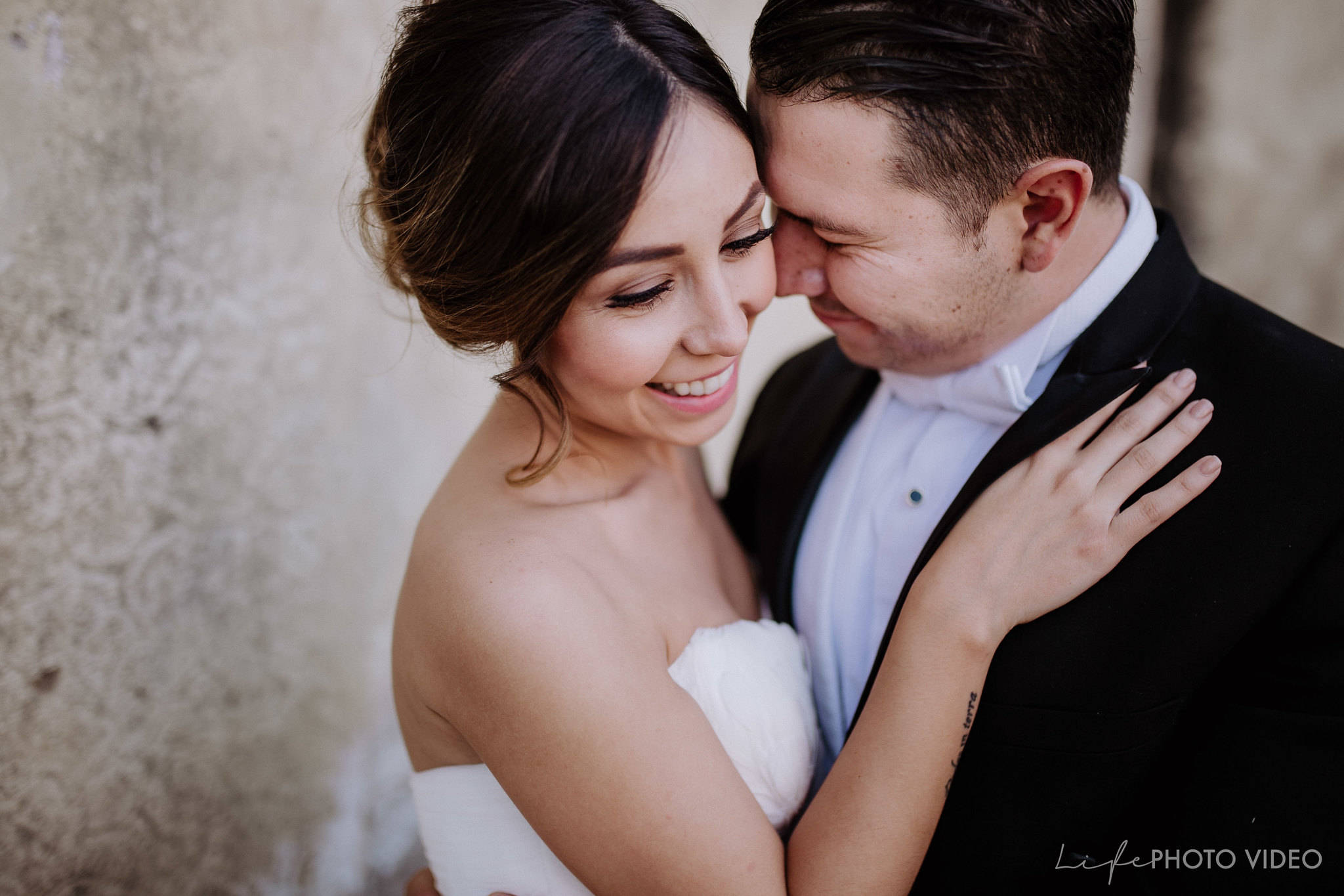 Guanajuato_wedding_photographer_0038