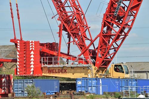 TBW Pier Lift (28) @ TBW 03-05-18