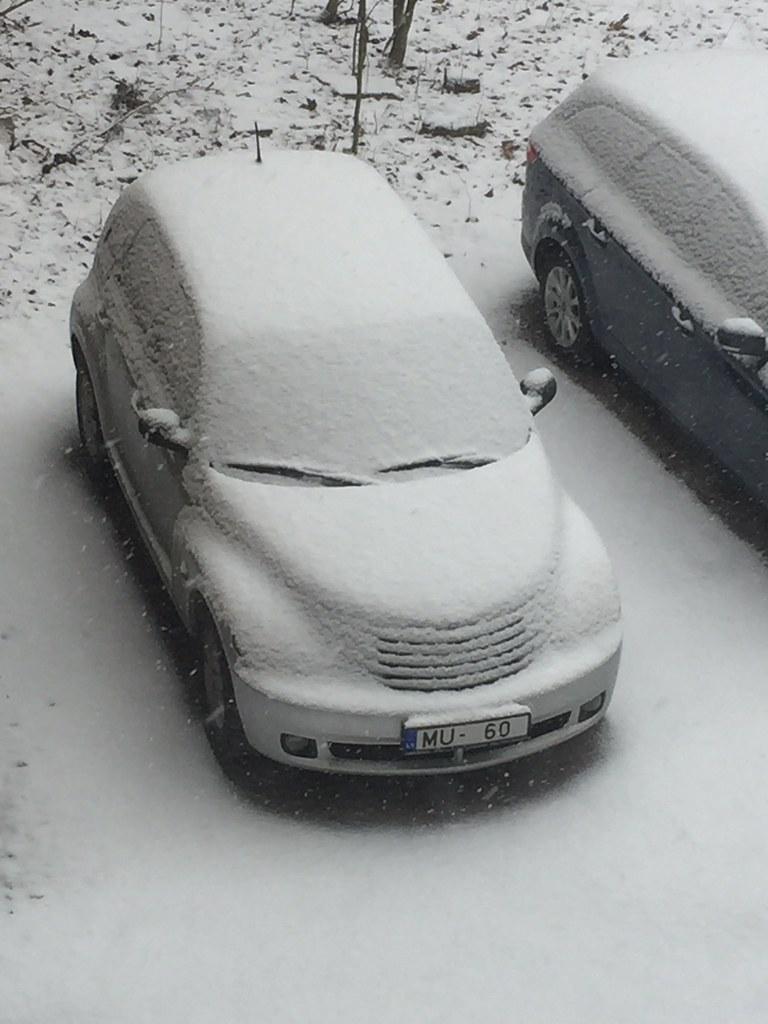 08:49:17 snow