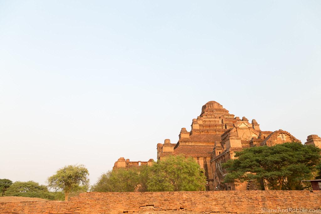Myanmar-20180324-1318