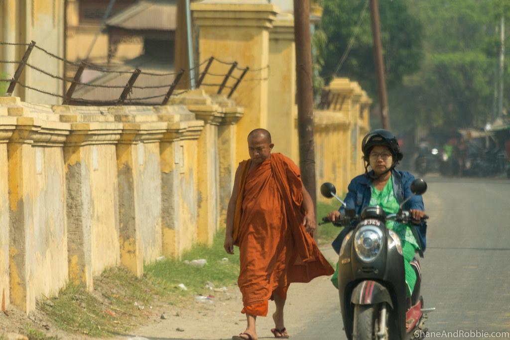 Myanmar-20180320-0164