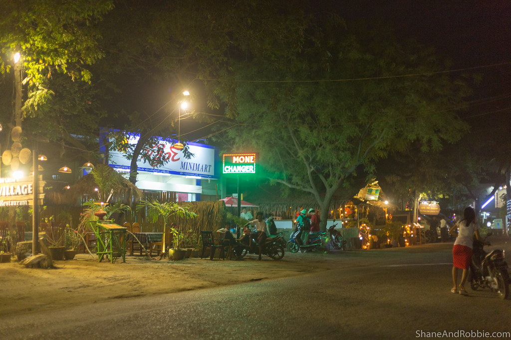 Myanmar-20180322-0938