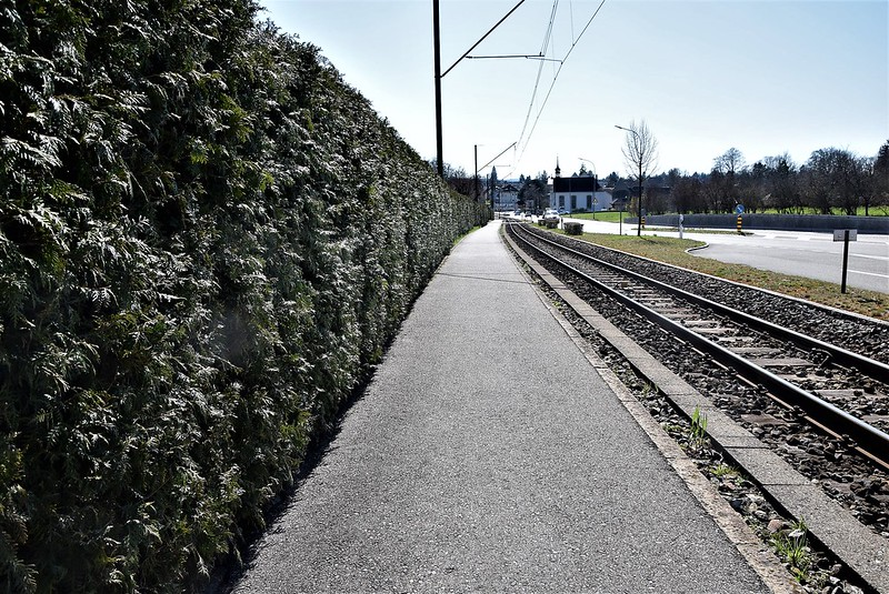 Railway 06.04.2018