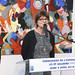 Vernissage de l'exposition Ici et Ailleurs de Vifke