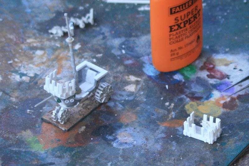 Proxy de tank à vapeur / Land ship de Nuln 41289473472_24291cd571_c