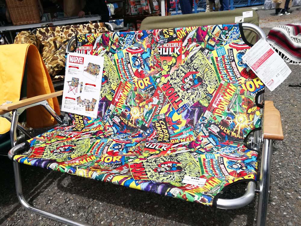 toomilog-OutdoorDayJapan_tokyo_2018_091