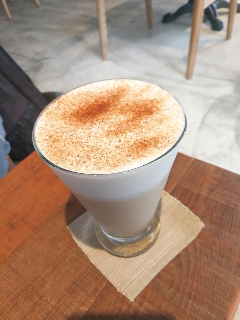 綠沐恬拾 café & pâtisserie (15)
