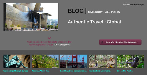 Click image of the Watt Authentic Travel Website to go to comprehensive blog articles on Authentic Global Tourism, Hospitality and Travel in General.