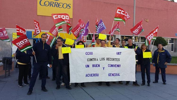 CONCENTRACIÓN CORREOS3