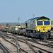 Eastleigh 66595
