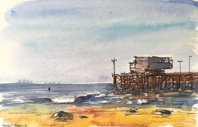 180420_Newport Beach
