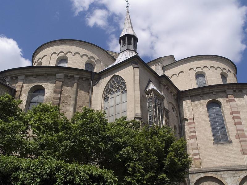 1280px-NRW,_Cologne_-_St._Maria_im_Kapitol