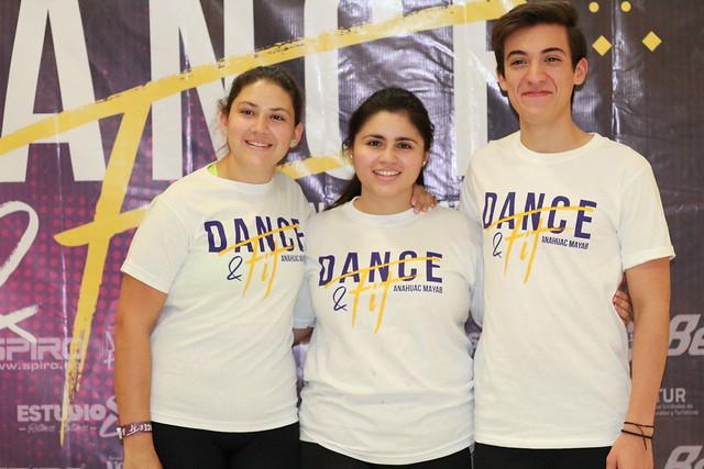 DanceFit_Abr18