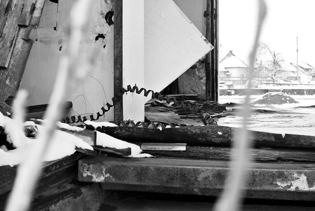 Abandoned Budapest_3_2018-8